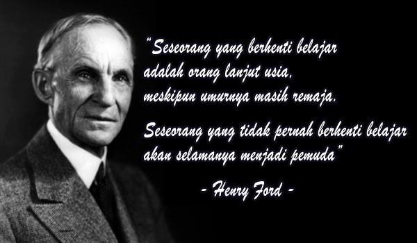 Kata-Motivasi-Belajar-Penuh-Semangat-Henry-Ford