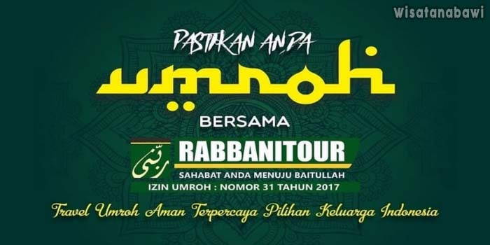 Agen-Travel-Umroh-Terpercaya-Rabbani-Tour