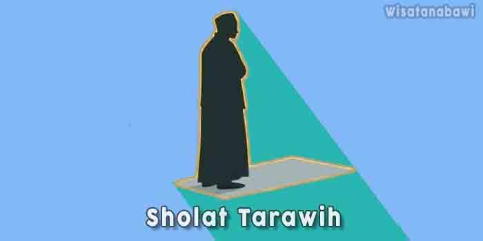 Sholat-Tarawih-Bulan-Ramadhan